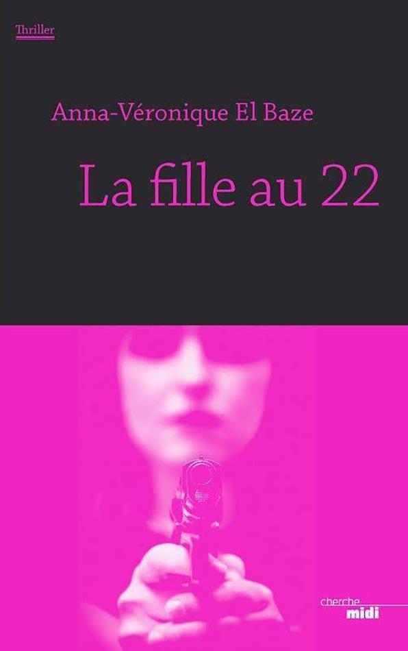 LA FILLE AU 22