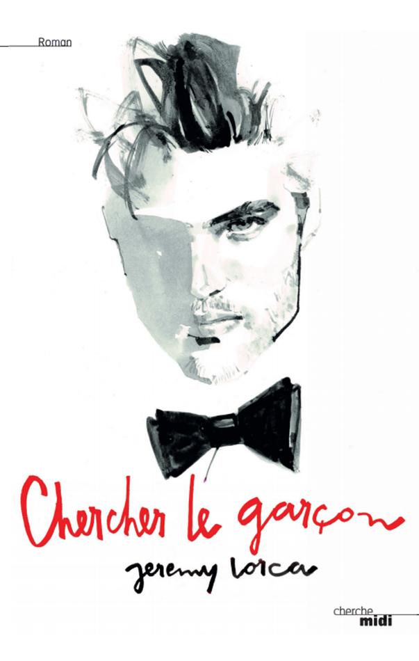 CHERCHER LE GARÇON