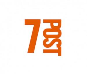 7POST
