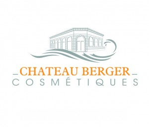 CHATEAU BERGER