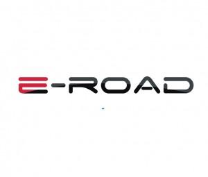 E-ROAD